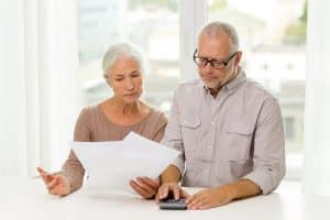 Hidden Expenses of Retirement You Shouldn't Leave Out