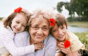 How to Make the Most of Living in a Retirement Community