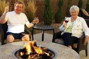 Senior Boutique Living: A new model for independent seniors