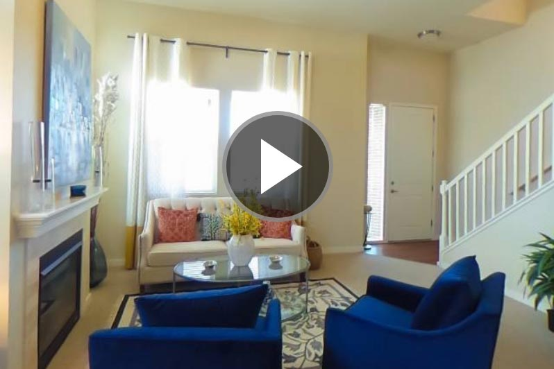 Virtual Tours of Independent Senior Living Apartments in Broomfield, CO