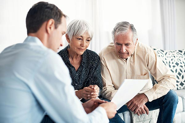 5 Retirement Expenses Americans Forget to Budget For