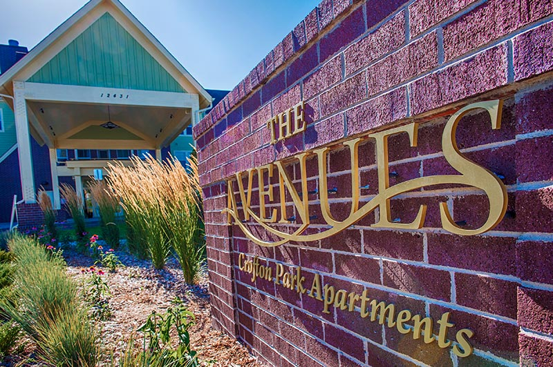 Senior Boutique Living vs. Independent Living: What is The Avenues Difference?